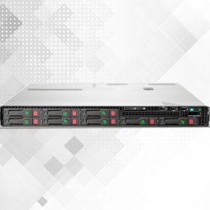 733732 37111 2 300x300 - سرور اچ پی HP DL360P G8
