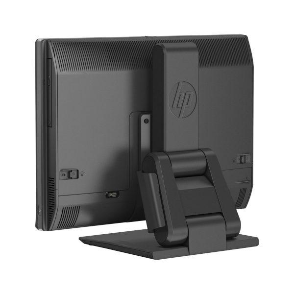 کامپیوتر آل این وان All in one HP Pro one 600