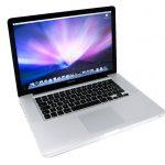 اپل مک بود apple macbook a1286