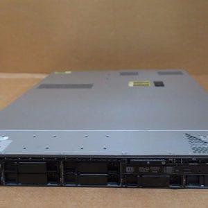 سرور اچ پی HP DL360P G8 استوک