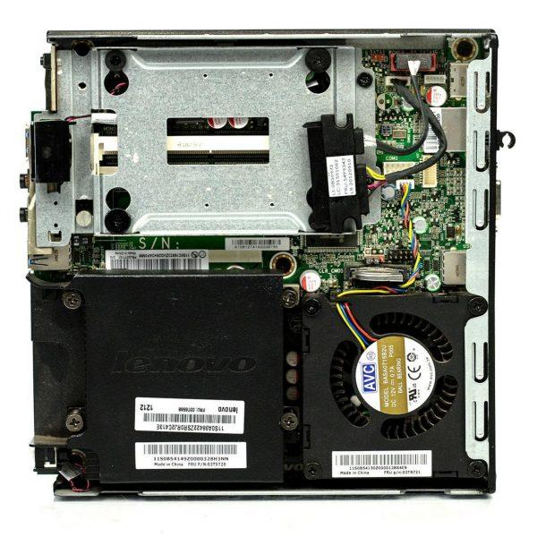 photo 2020 04 15 18 00 29 600x600 - Lenovo ThinkCentre M92p Tiny استوک
