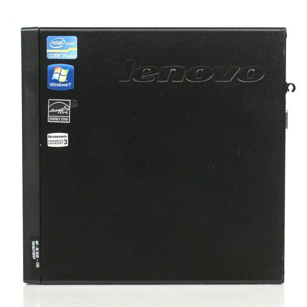 photo 2020 04 15 18 00 33 600x600 - Lenovo ThinkCentre M92p Tiny استوک