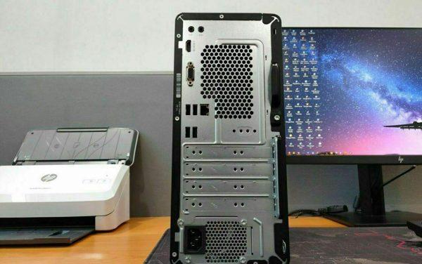 photo 2020 04 20 00 36 04 2 600x376 - کیس اچ پی Desktop Pro G2 اکبند