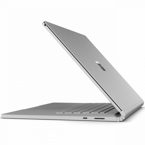 surface 600x600 - لپ تاپ2 Microsoft Surface Book استوک