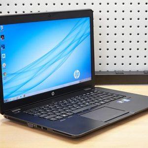 لپ تاپ اچ پی HP Zbook 15 استوک