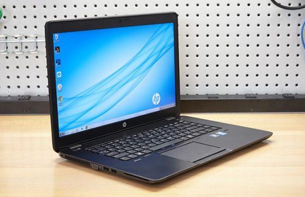 xpYq5aeccN9swh5StS3u2X 1200 80 600x387 - لپ تاپ اچ پی HP Zbook 15 استوک