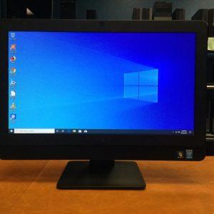 کامپیوتر آل این وان Dell Optiplex 3030 استوک
