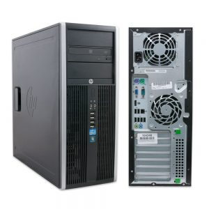 165828 hp elite8200 tower 1 300x300 - کیس تاور اچ پی HP 6000/8000 Tower