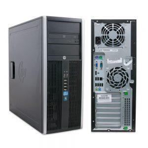 165828 hp elite8200 tower 1 300x300 - کیس تاور اچ پی HP 6000/8000 Tower