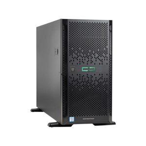 3879615 300x300 - سرور اچ پی HP ML350 G9
