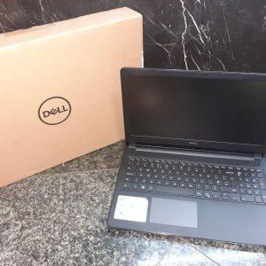لپ تاپ Dell inspirin 3565 اکبند با کارتن