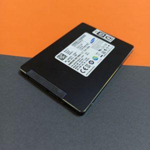 هارد SSD استوک ۱۲۸ گیگ استوک
