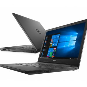 pr 2019 7 4 14 1 4 263 06 300x300 - لپ تاپ Dell inspirin 3565 اکبند با کارتن