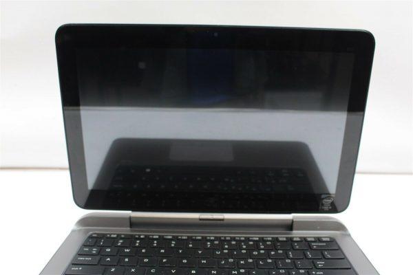 تبلت - لپتاپ HP Pro X2 612 G1