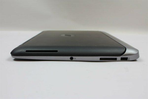 s l1600 4 600x400 - تبلت لپتاپ HP Pro X2 612 G1