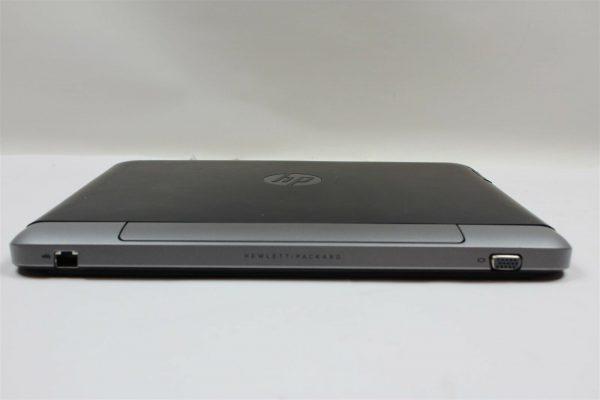 s l1600 5 600x400 - تبلت لپتاپ HP Pro X2 612 G1