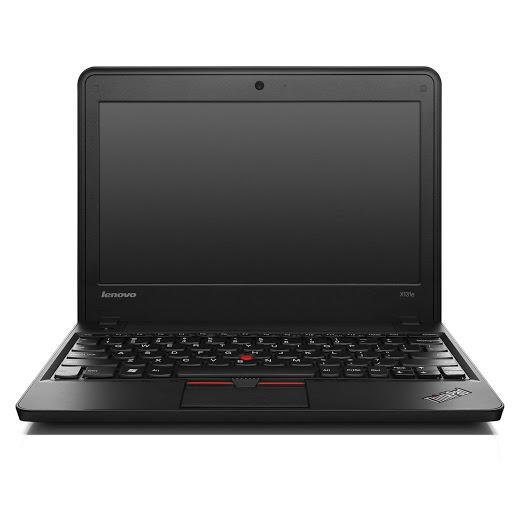 مینی لپ تاپ لنوو Lenovo X131e