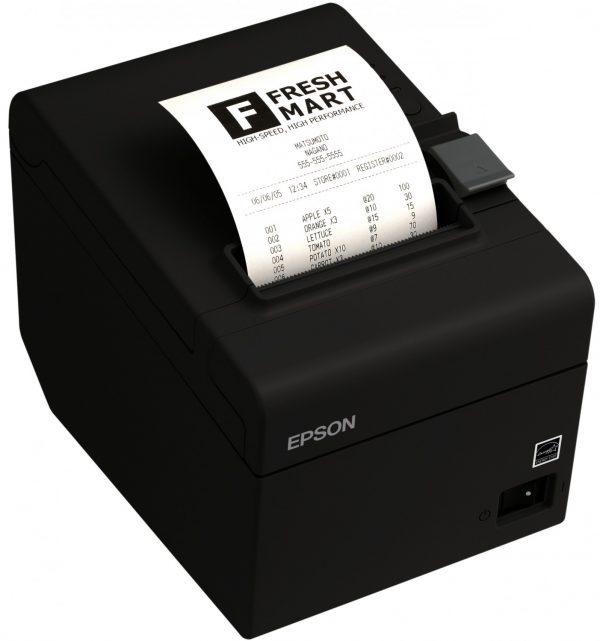 0000000 tm t20 01 04 es.tif 600x641 - فیش پرینتر حرارتی اپسون Epson T20