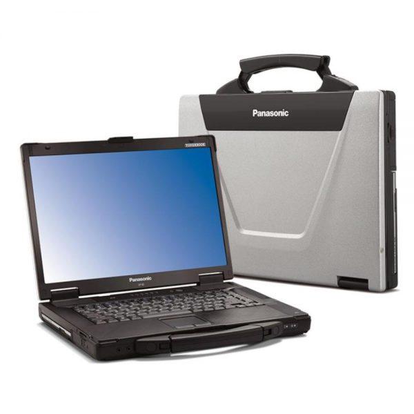 2 eea5d4b4 9596 49ea 8083 a0e200aae132 1024x1024 600x600 - لپ تاپ صنعتی پاناسونیک Panasonic Toughbook CF-53