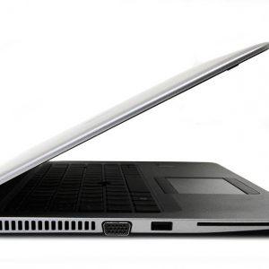 Remanufactured HP 840 G3 EliteBook Side 300x300 - لپ تاپ اچ پی HP 840 G3 استوک