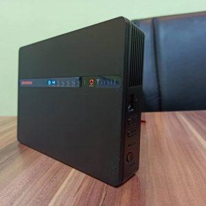 مودم ۴G هواوی Huawei WBB Router 30-22استوک
