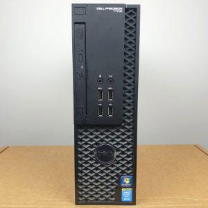 pol pl  A Komputer Stacjonarny Dell Precision T1700 SFF E3 1246 v3 4GB 250 GB HDD Klasa A 5479 2 300x300 - کیس ورک استیشن دل Dell T1700 پردانزده Core i7
