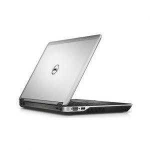 unnamed 300x300 - لپ تاپ سامسونگ Samsung x411 استوک