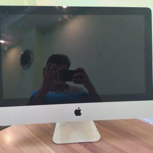 کامپیوتر اپل آیمک Apple iMac A1311 استوک
