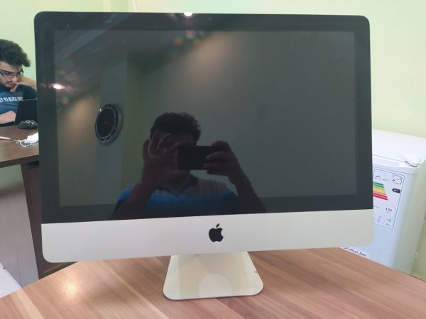 WhatsApp Image 2020 07 20 at 14.08.55 600x450 - کامپیوتر اپل آیمک Apple iMac A1311