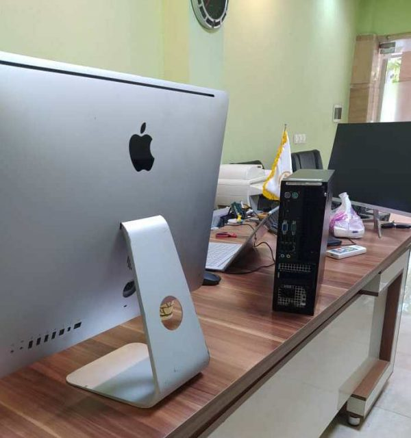 WhatsApp Image 2020 07 20 at 16.59.11 1 600x640 - کامپیوتر اپل آیمک Apple iMac A1311