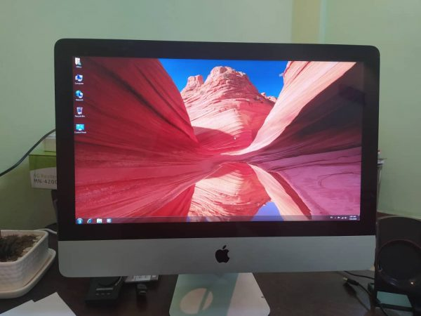 WhatsApp Image 2020 07 21 at 13.10.06 600x450 - کامپیوتر اپل آیمک Apple iMac A1311