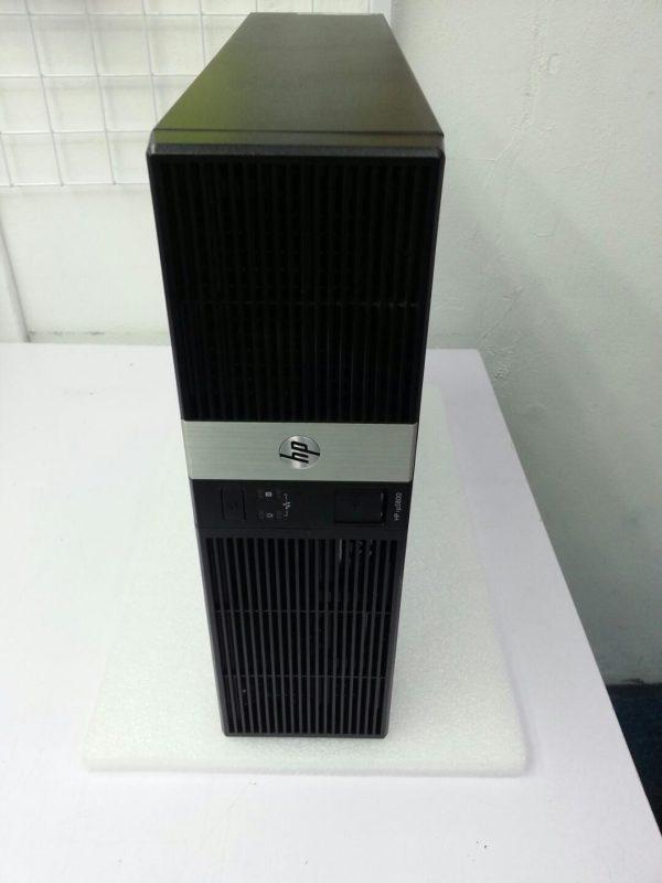 hp rp5800 retail system core i5 1530952226 2a31a4cc progressive 600x800 - مینی کیس صنعتی اچ پی HP RP 5800 استوک