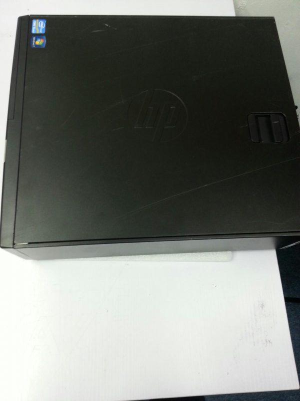 hp rp5800 retail system core i5 1530952227 3b2b1934 progressive 600x800 - مینی کیس صنعتی اچ پی HP RP 5800 استوک