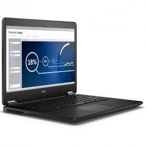 httpswww.qxsystems.nlmediacatalogproduct1 1 1 3 300x300 - لپ تاپ استوک دل Dell Latetuide E7450
