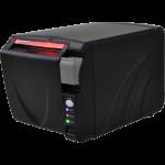 impresora de tickets hprt tp 801 150x150 - فیش پرینتر HPRT T801 استوک