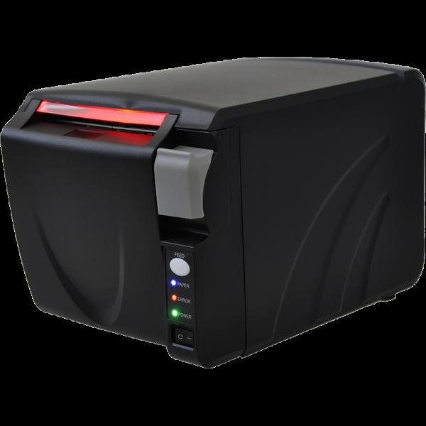 impresora de tickets hprt tp 801 600x600 - فیش پرینتر HPRT T801 استوک