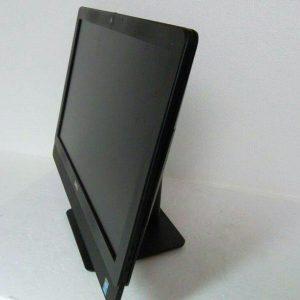 آل این وان دل All in One Dell Optiplex 9030 استوک