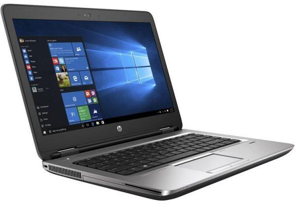 1489609595000 1325882 600x420 - لپ تاپ اچ پی پروبوک HP Probook 645 G3