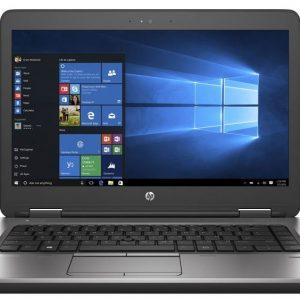 لپ تاپ اچ پی پروبوک HP Probook 645 G3 استوک