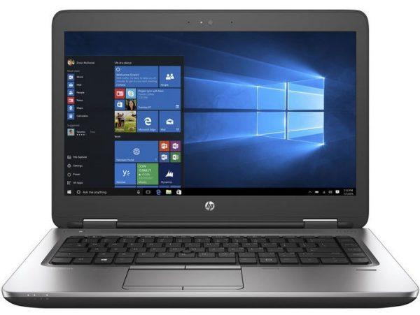 1489610114000 IMG 769309 600x451 - لپ تاپ اچ پی پروبوک HP Probook 645 G3