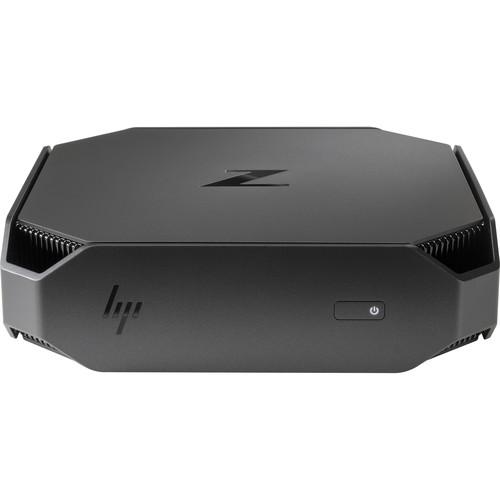 1519749353000 IMG 950243 - کیس ورک استیشن اچ پی HP Z2 mini G3