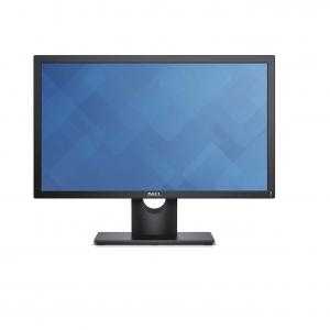 Dell P2216h 300x300 - مانیتور 22 اینچ LED دل Dell P2216H