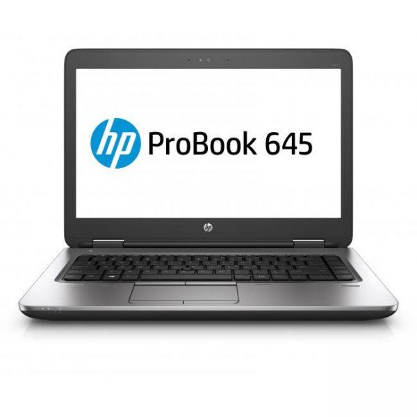HP 1800302651 c04914797 zoom 600x600 - لپ تاپ اچ پی پروبوک HP Probook 645 G3