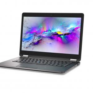 Untitled 300x300 - لپ تاپ DELL Latitude E7470 لمسی استوک