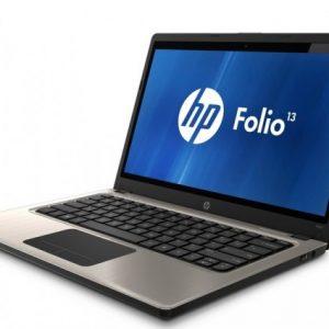 hpFOLIO13 04 300x300 - لپ تاپ اچ پی HP Folio 13 استوک