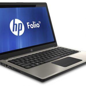 لپ تاپ اچ پی HP Folio 13 استوک