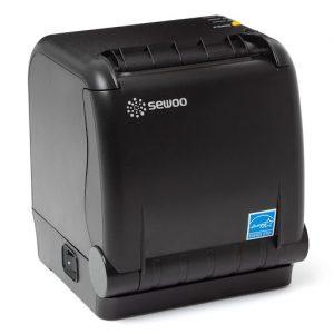 فیش پرینتر حرارتی سوو Sewoo SLK-TS400
