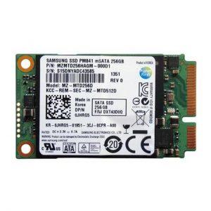 yhst 172536426 9 2517 1459686476  64021.1527241997 300x300 - هارد SSD پرسرعت mSata 256GB