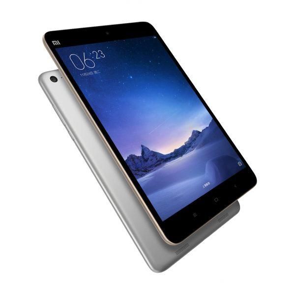 Xiaomi Mi Pad 21448441589 600x600 - تبلت شیائومی Xiaomi MiPad 2 استوک