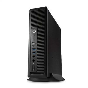 hp flexible thin client t820 e4r85aa ram 4 gb core i5 4570s 29 ghz ssd 16 gb w7 embedded en 300x300 - مینی کیس Ultra Slim HP T820